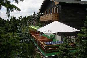Sporthotel Rudolf